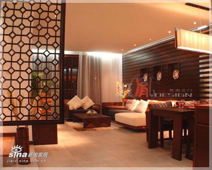 简约 别墅 客厅图片来自用户2737782783在我的专辑921814的分享