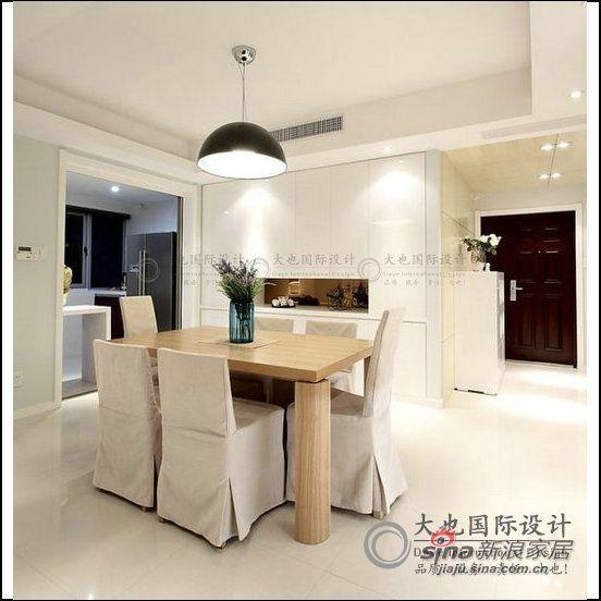 其他 其他 厨房图片来自用户2558757937在广州50的分享