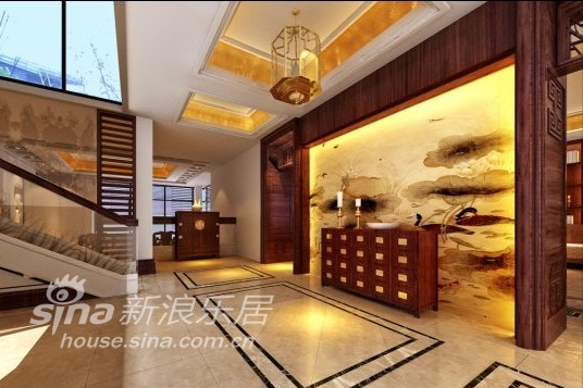 简约 别墅 餐厅图片来自用户2745807237在江南华府79的分享
