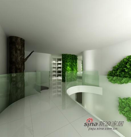 简约 一居 客厅图片来自用户2738093703在花桥青年中心公寓51的分享