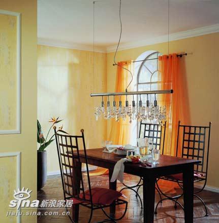 简约 其他 餐厅图片来自用户2737782783在现代风格餐厅72的分享
