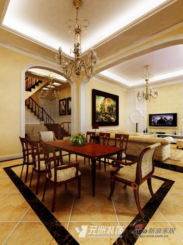 田园 二居 客厅图片来自用户2737791853在拥抱大自然85的分享