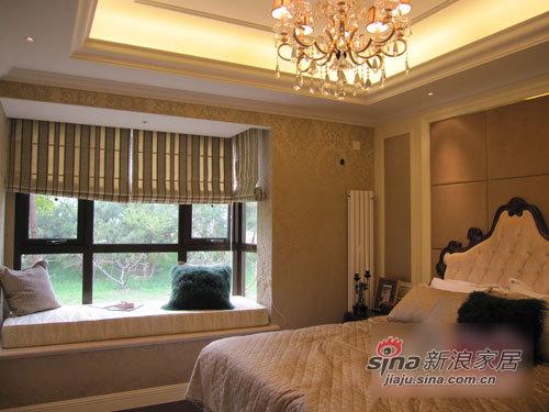 欧式 三居 客厅图片来自用户2746889121在清新简欧样板 爱上家的诱惑81的分享