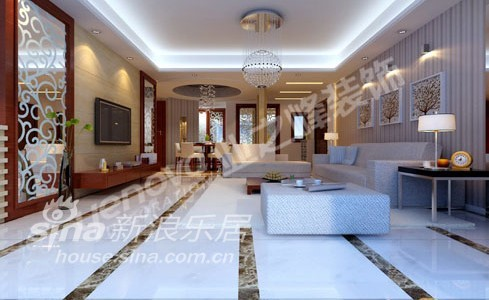 简约 其他 客厅图片来自用户2737759857在苏州业之峰装饰案例赏析二72的分享