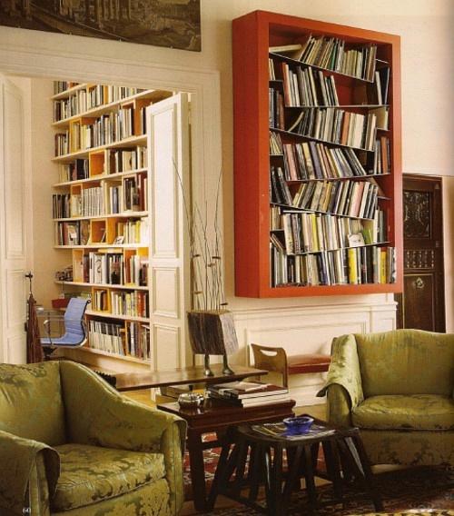 书房 美式 旧房改造 舒适图片来自用户2745807237在让灵感涌现 22款个性书房赏析的分享