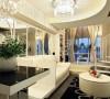 30平迷你奢华复式公寓 各种收纳暗藏玄机
