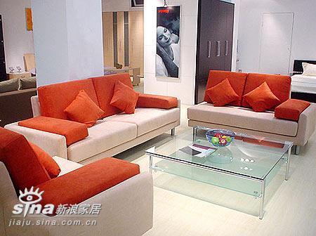 简约 其他 客厅图片来自用户2739081033在简约客厅七46的分享