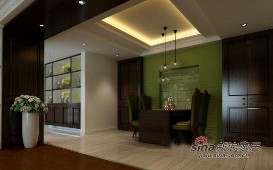 简约 其他 客厅图片来自用户2739378857在工薪MM7万省装90平小清新美家38的分享