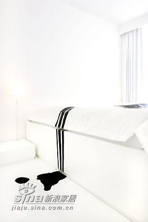 其他 其他 卧室图片来自用户2771736967在40款个性十足新奇家居(二)56的分享