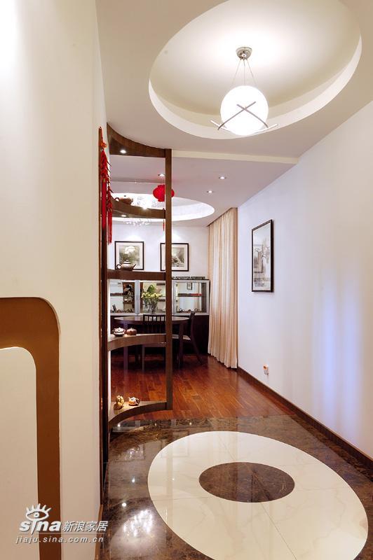 简约 一居 客厅图片来自用户2559456651在虹桥半岛花园一57的分享