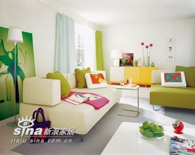 其他 其他 客厅图片来自用户2557963305在把握生活的流行趋势33的分享