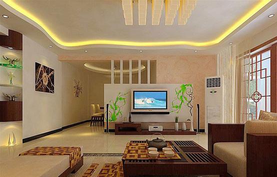 电视墙 现代图片来自用户2772873991在电视墙的分享