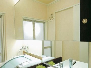 78平老公寓变日式简约屋23