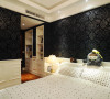 欧式风格奢华设计399平米大豪宅