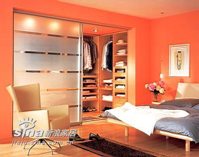 其他 其他 卧室图片来自用户2558757937在讲述家的温馨 55款时尚家居样板图欣赏(2)77的分享