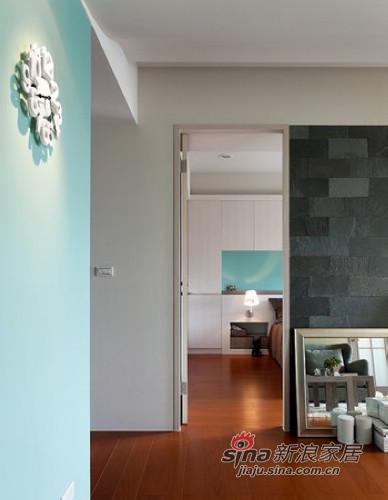 简约 一居 客厅图片来自用户2738845145在4.6万装品味100平时尚2居30的分享