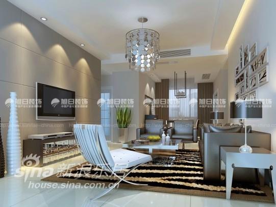 其他 其他 客厅图片来自用户2558757937在江苏旭日装饰经典案例品鉴(九)99的分享