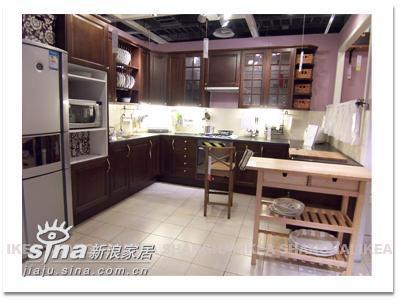 简约 一居 厨房图片来自用户2557010253在我的专辑987667的分享
