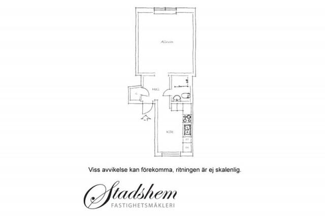简约 一居 户型图图片来自用户2738820801在小资女35平米极简单身公寓22的分享