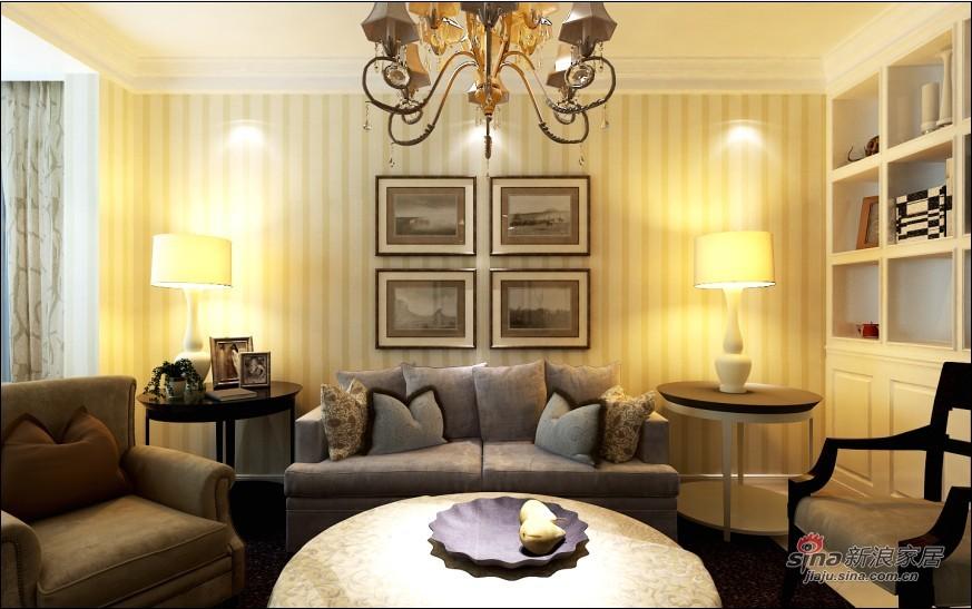北欧 三居 客厅图片来自用户1903515612在我的专辑272137的分享