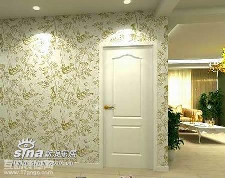 欧式 跃层 卧室图片来自用户2745758987在新古典主义欧风高雅生活99的分享
