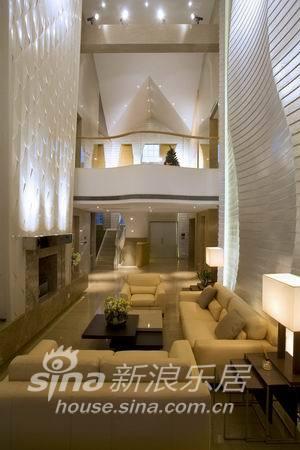 欧式 别墅 客厅图片来自用户2557013183在东方普罗旺斯别墅37的分享