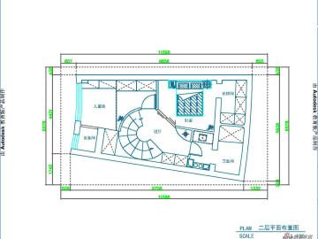 【精】4.2万打造68平loft简欧风格14