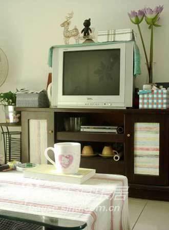 简约 一居 客厅图片来自用户2738845145在田园小家11的分享