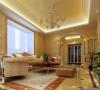 42万打造320平欧式典雅别墅45