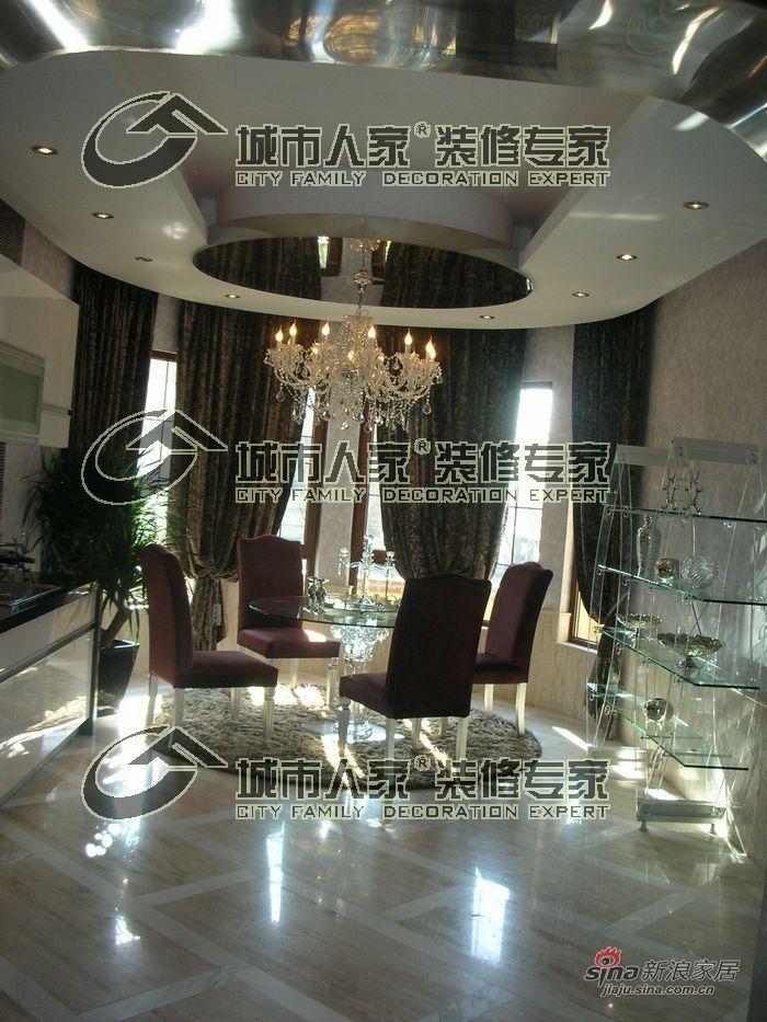欧式 别墅 客厅图片来自用户2746953981在我的专辑454886的分享