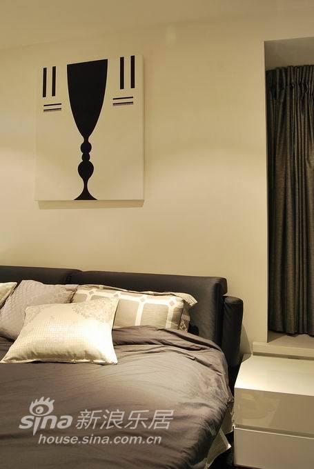 简约 三居 客厅图片来自用户2556216825在奥邦设计——简约22的分享