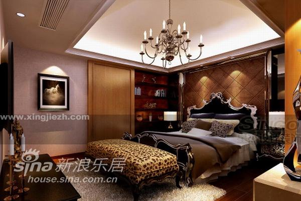 欧式 别墅 客厅图片来自用户2757317061在英式田园79的分享