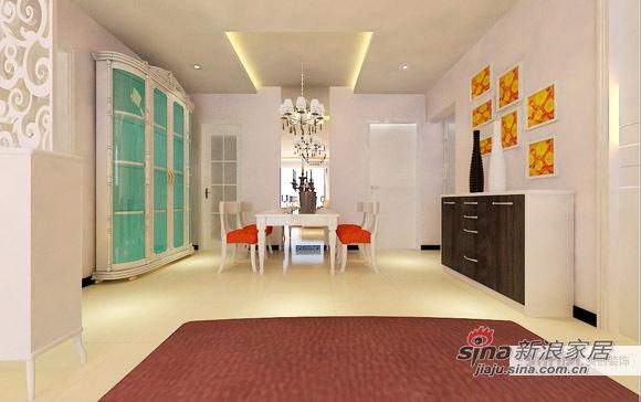 简约 二居 客厅图片来自用户2557979841在新龙城简约混搭爱家70的分享