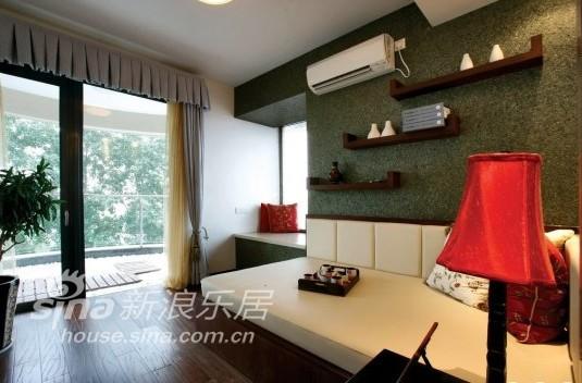 其他 三居 客厅图片来自用户2558757937在倾情东南亚62的分享