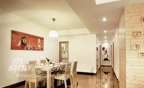 简约 其他 客厅图片来自用户2739153147在青庭装饰案例之玉湖熙岸二97的分享
