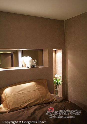 北欧 一居 卧室图片来自用户5652705438在默认专辑的分享