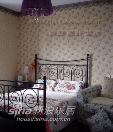 田园 三居 客厅图片来自用户2557006183在青庭装饰案例之欧洲之城59的分享