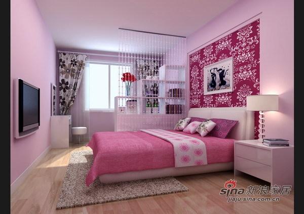 简约 三居 客厅图片来自用户2559456651在温馨简约33的分享