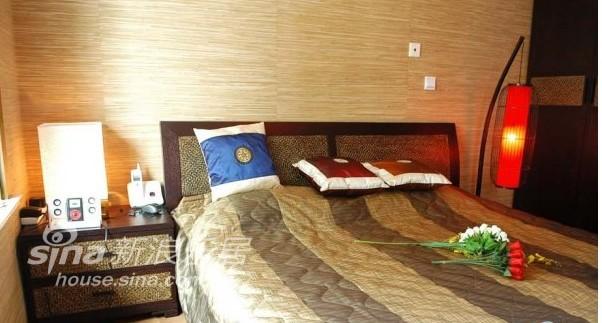 其他 三居 客厅图片来自用户2737948467在是有福设计-东南亚51的分享