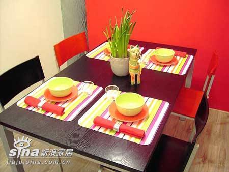 田园 其他 餐厅 小资 可爱 背景墙 隔断图片来自用户2739081033在绚丽风格餐厅70的分享
