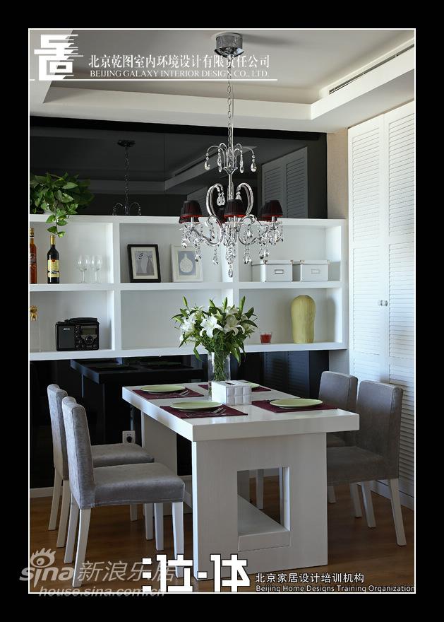 其他 一居 客厅图片来自用户2558746857在素雅之美简约之美48的分享