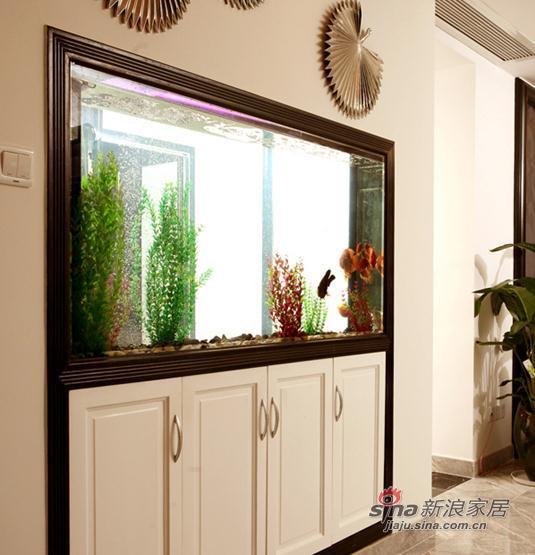 欧式 四居 客厅图片来自用户2772873991在打造新古典风情居室12的分享