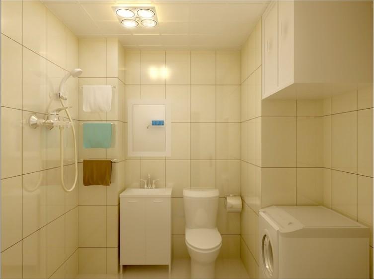 简约 二居 卫生间图片来自用户2737950087在现代简约风格强调室内空间宽敞、内外通透49的分享
