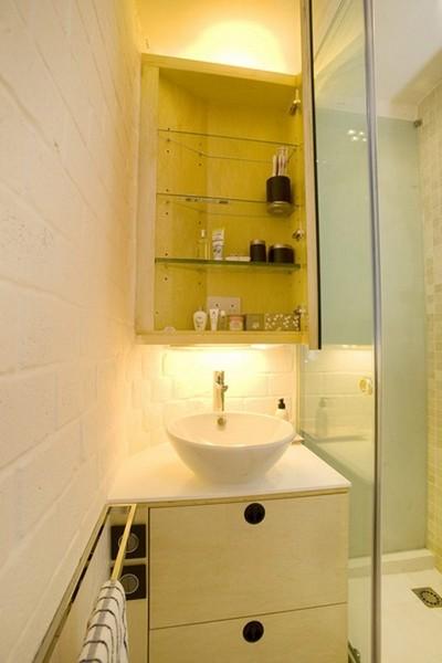 简约 卫生间 白富美 白领图片来自用户2737950087在默认石榴记的分享