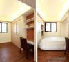 通透明亮中式家82