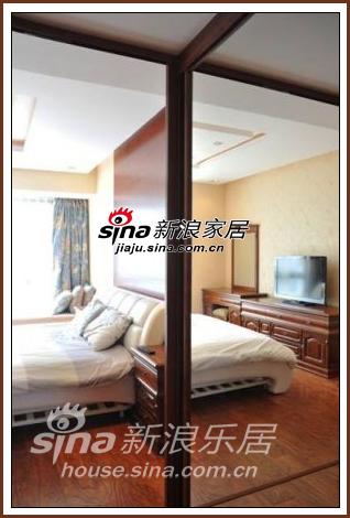 欧式 三居 客厅图片来自用户2746869241在永业公寓——简欧56的分享