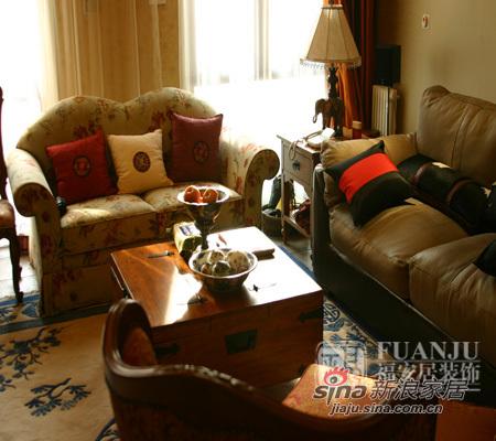 新古典 别墅 客厅图片来自用户1907664341在强调奢华而不失内敛不过度张扬42的分享