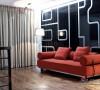 香色别墅设计演绎低调奢华82