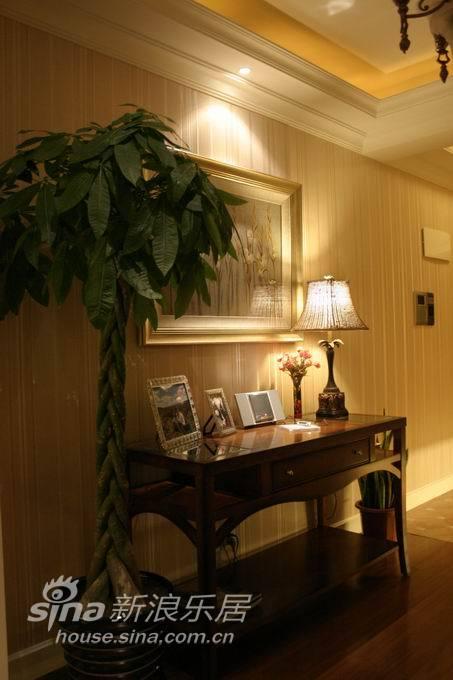 简约 一居 客厅图片来自用户2739378857在铭品装饰设计——简约89的分享