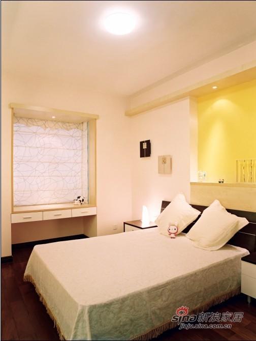 简约 一居 客厅图片来自用户2737782783在简约别墅设计实景图64的分享